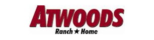 Atwoods Ranch & Home - Jacksonville